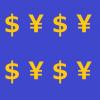 外国為替FX2月24日