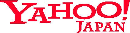 株式投資プチ株9月Yahoo!ヤフー (4689)
