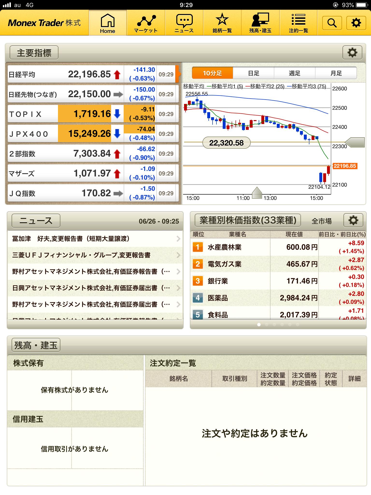新興国債券9月(毎月決算コース )